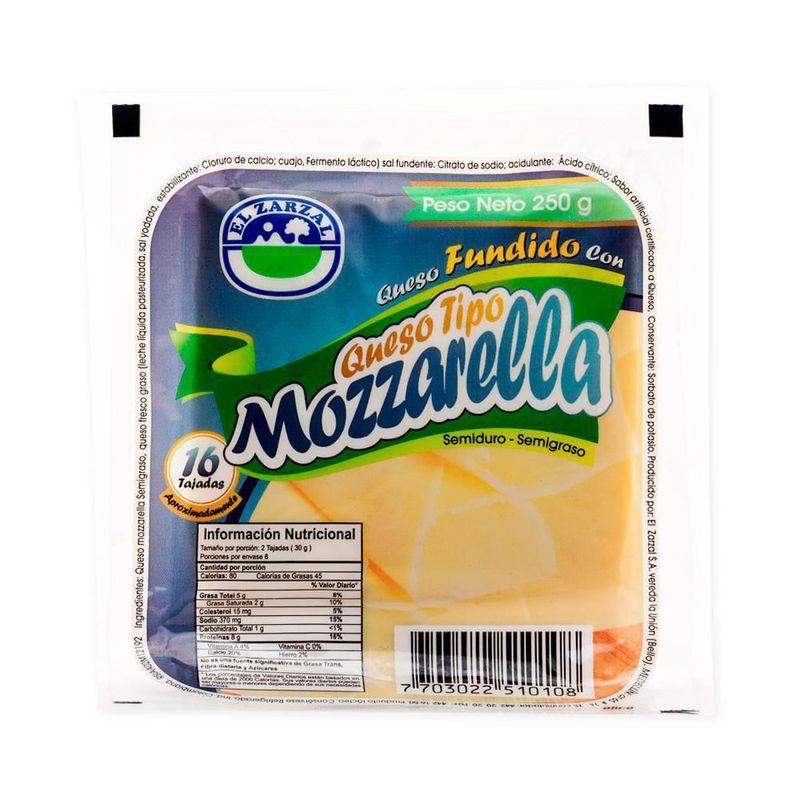 Queso-Fundido-Tipo-Mozzarella-Tajado-X-250-gr-548599_a