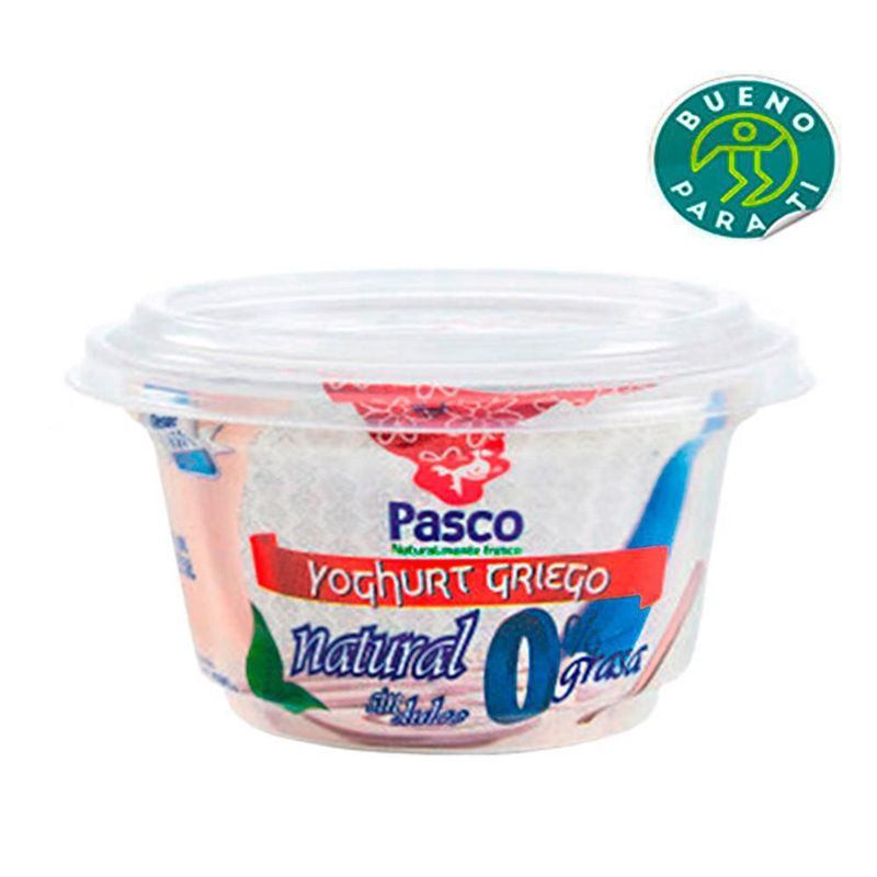 Yogurt-Griego-Natural-25654_a