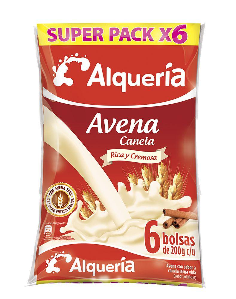AVENA-CANELA-BOLSA-SIXPACK-412898_a