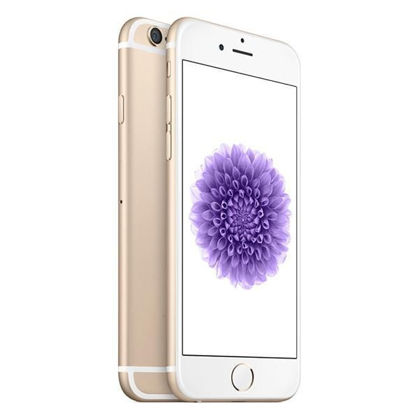 Iphone-6-De-32-Gb-Gold-1346524_a