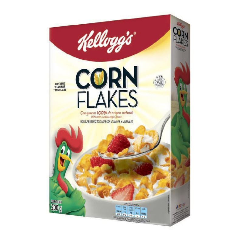 Cereal-Corn-Flakes-200-gr-6126_a