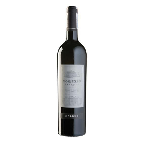 Vino-Tinto-Malbec-Reserva-Michel-Torino-Botella-X-750-ml-59252_a