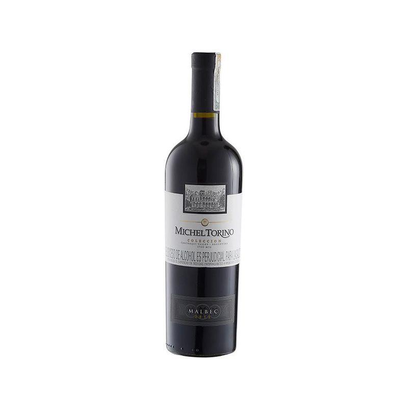 Vino-Tinto-Malbec-Coleccion-Michel-Torino-Botella-X-750-ml-884202_a