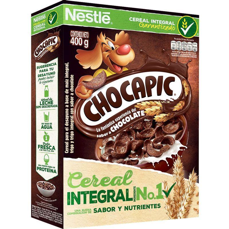 Cereal-Chocapic-Caja-X-400g-Gratis-Cd-Con-Juego-Exclusivo-658456_a