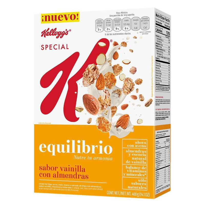 Sk-Equilibrio-400g-1278825_a