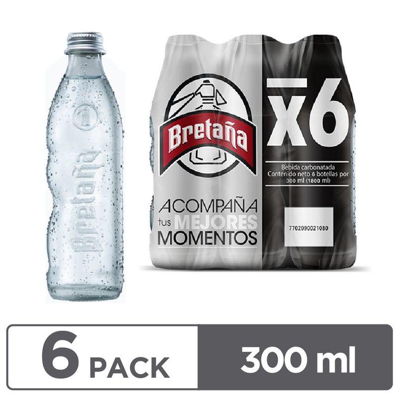 SIX-PACK-SODA-300226_a
