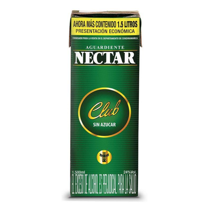 AGUARD-NECTAR-CLUB-336329_a