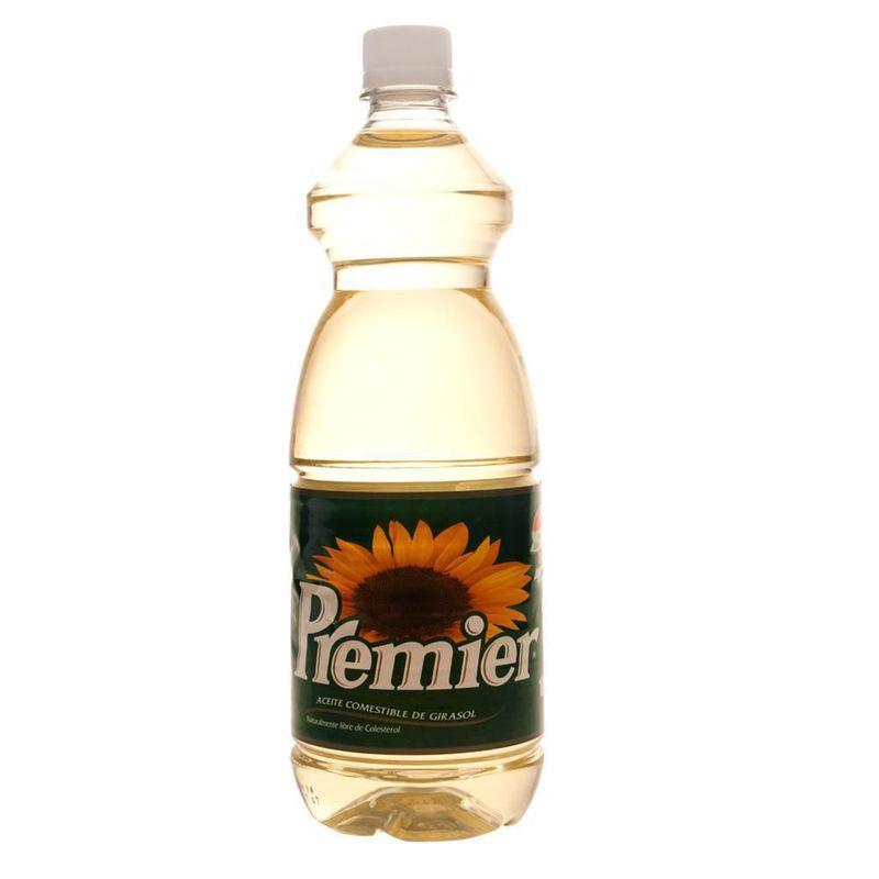 Aceite-Premier-1000-ml-13556_a