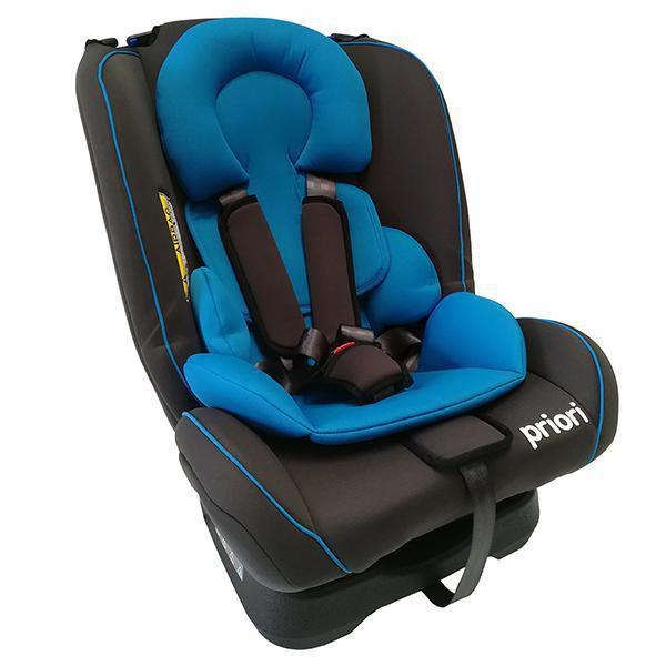 Silla-Para-Carro-Phantom-Azul-1189638_a