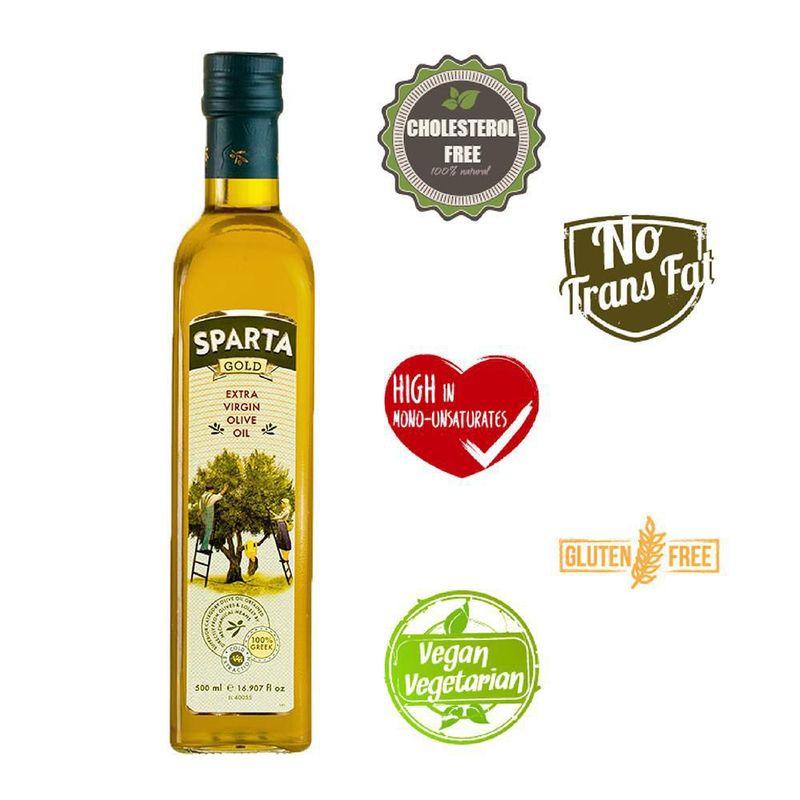 Aceite-Oliva-Extra-Virg-Vidri-1172746_a