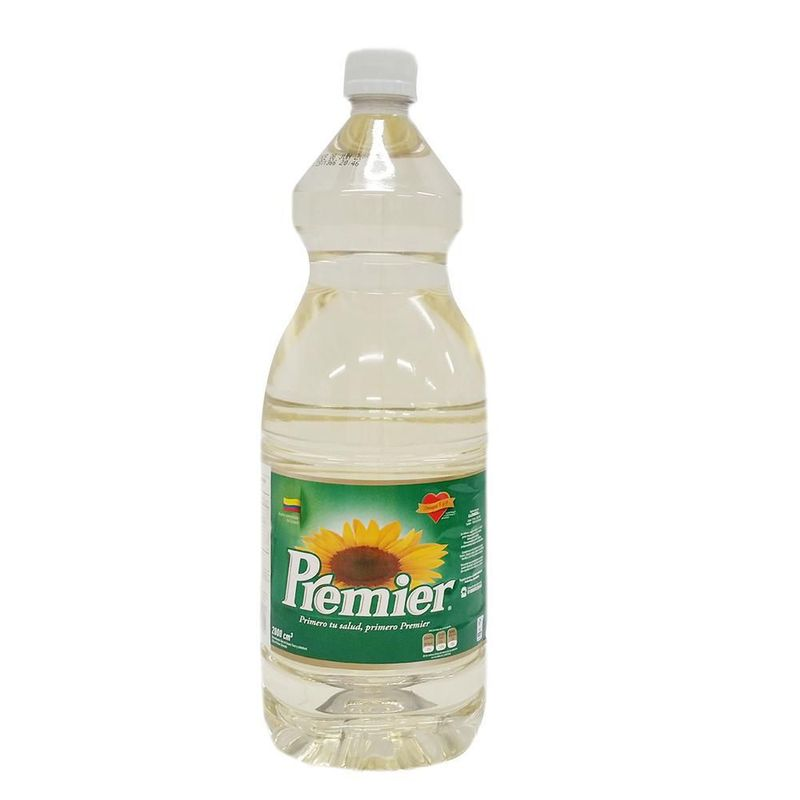 Aceite-Premier-Bot-X-2000-ml-24926_a
