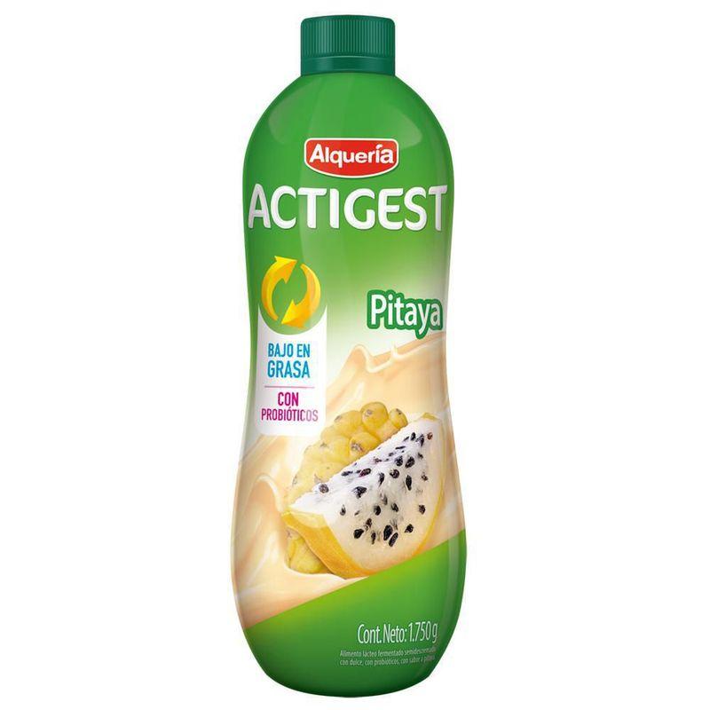 Alim-Lact-Ferm-Botella-1157651_a