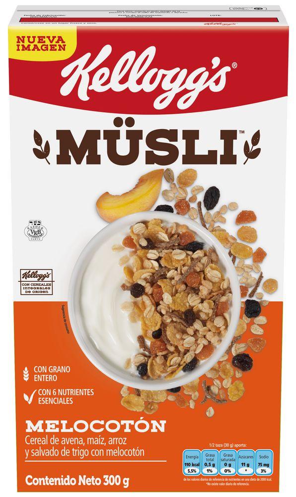 Cereal-Musli-Melocoton-300-gr-192532_a