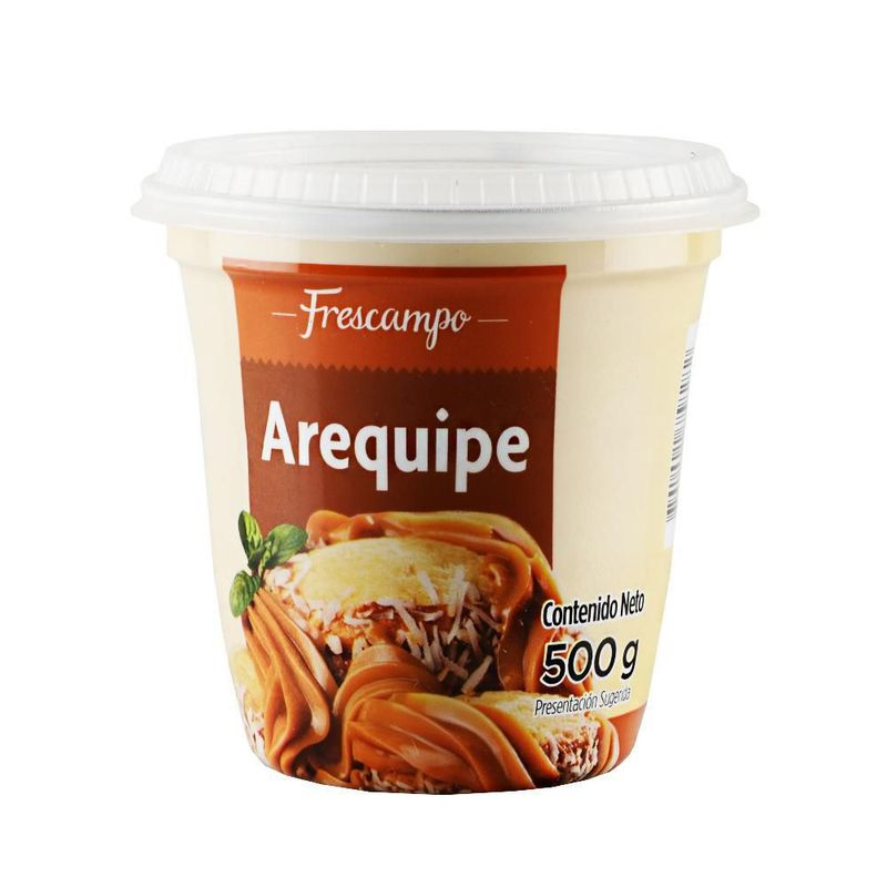 Arequipe-1289291_a