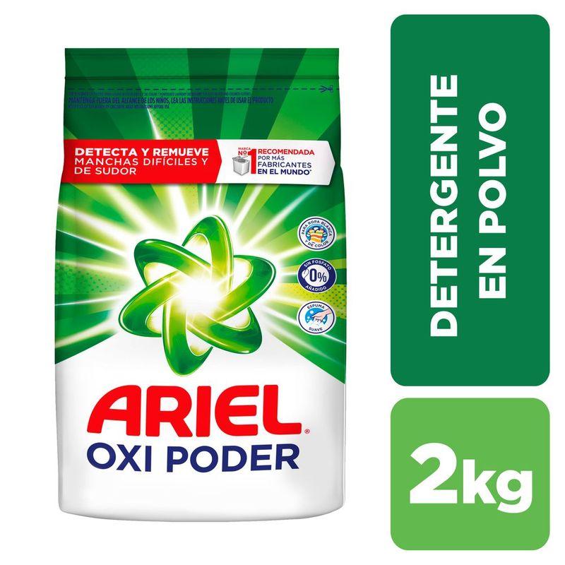 Detergente-En-Polvo-Ariel-Regular-2-Kg-94836_a