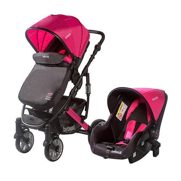 Travel-System-Quest-Pink-1278456_a