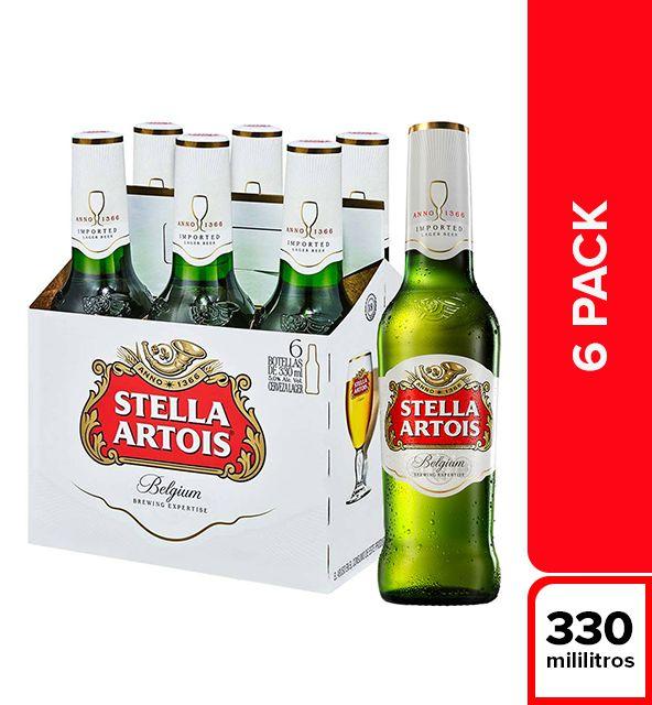 Cerveza-Stella-Artois-Sixpack-Botella-330ml-C-u-182419_a