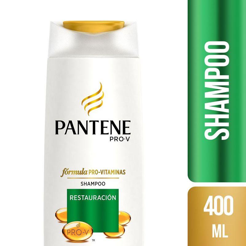 Shampoo-Pantene-PrO-V-Restauracin-400-Ml-716621_a