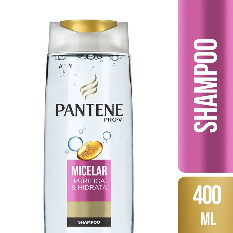Shampoo-Micelar-1321950_a