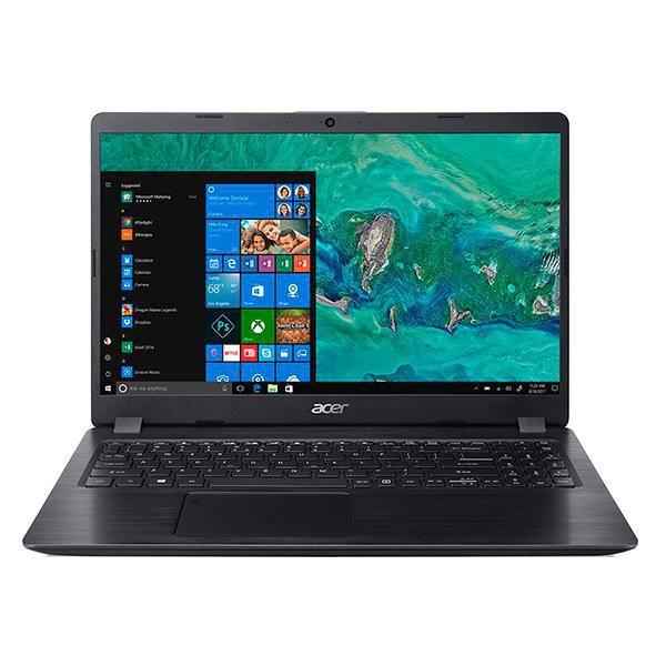 Computador-Portatil-A515-52G-5-1524005_a