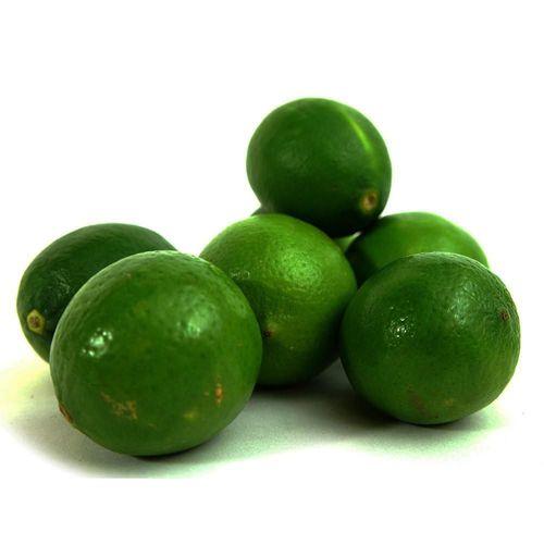 Limon Tahiti Malla E