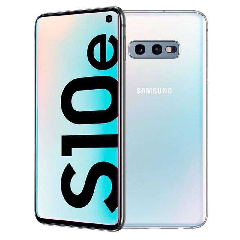 GALAXY-S10-E-BLANCO-128-GB-1475876_a