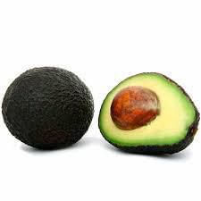 AGUACATE HASS UNIDAD SEL CARULL