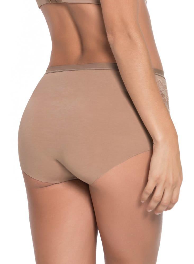 Panties-Clasico-de-Tiro-Alto-en-Algodon-012932