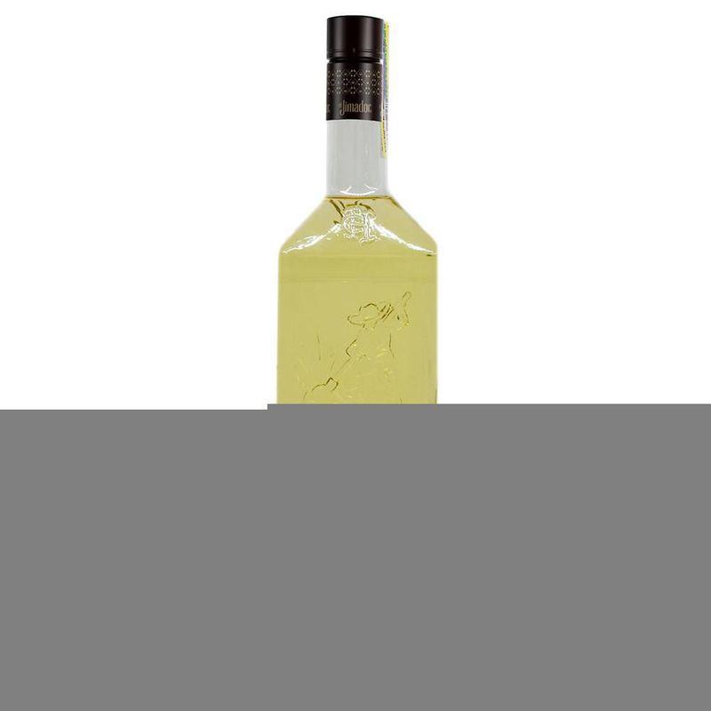 Tequila-Jimador-Reposado-Botella-X-750ml-149785_b