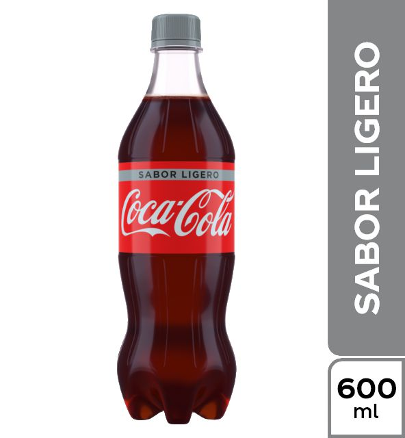 Coca-Cola-Light-600-ml-938283_a