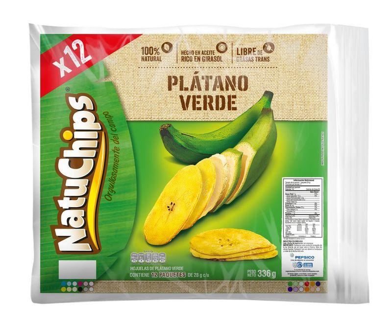 Natuchips-Platano-Verde-28-Grs-X-12-Unidades-716033_a