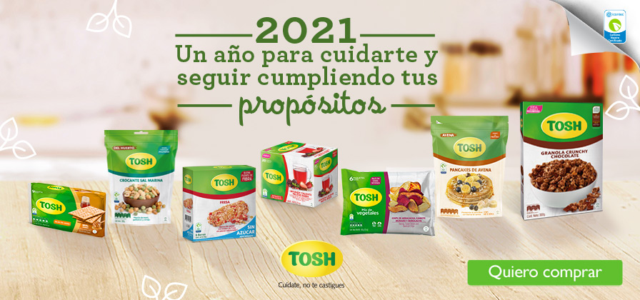 tosh_propositos