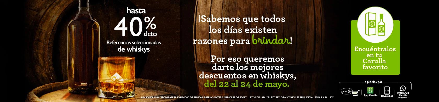 dia-del-whisky