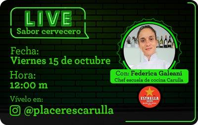 Live-Cicerone-en-casa-8octubre