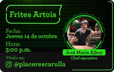 live-los-mas-petacos-octubre9