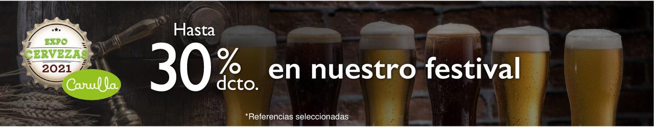 festival cerveza